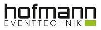 logo_signatur.png